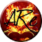 https://www.allromanceebooks.com/product-ravensrest-2094849-145.html