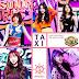 Sunny Girls - Taxi ( Eunha, Yoo A, Cheng Xiao, Nancy, Im Nayong ) Lyrics