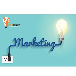 شركه تسويق وتصميم مواقع ، شركة تسويق الكتروني ، شركة تسويق ، تطبيقات الهواتف الذكية ، تصميم مواقع ، مواقع الكترونية ، تسويق