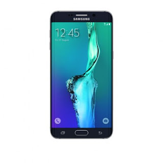 Ponsel handphone Terbaik 2015 2016 Samsung Galaxy s6 Gadget,Tips dan Aplikasi,Fitur,Spesifikasi,Harga HPinfo Grosir pulsahp