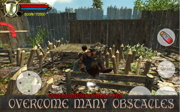 Kingdom Medieval Mod Apk Free