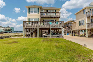 Heron Landing Beach Condo For Sale, Gulf Shores Alabama