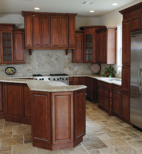 Rta Kitchen Cabinets Online: The RTA Store: Kitchen Cabinets: What's Wrong And What's Not