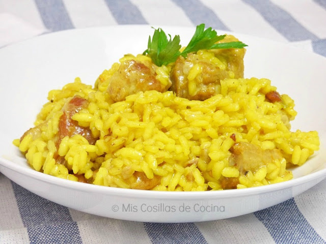 receta-arroz-costilla