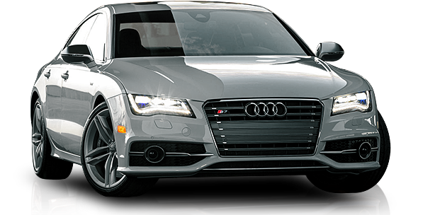 Audi Cars Png Effect By Akash Shaky Cars Png Editing Tool