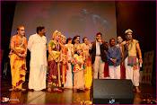 Pawan Kalyan at UKTA-thumbnail-9