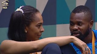 Kemen loves TBoss but not aware of sex tape theinfong.com 700x390 - BB Naija: Ebuka Disclosed, 'It Took 7hours Of Disscution To Disqualify Kemen'