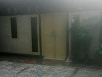 Rumah Di Jual Tanggerang Selatan