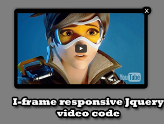 i-frame-responsive-jquery-video-popup-code
