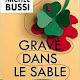 Gravé dans le sable, Michel Bussi
