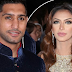 Amir Khan Publicly Accuses Wife Of Cheating & Her Response Literally Buried Him Alive
