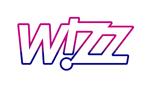 Wymiary bagażu podręcznego i walizki do samolotu Wizz Air.
