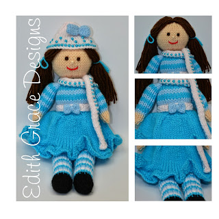 https://www.etsy.com/uk/listing/119235261/winter-toy-knitting-pattern-rag-doll?ref=shop_home_active_43