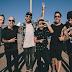 Video resumen de Simple Plan en los 4 primeros días del Warped Tour