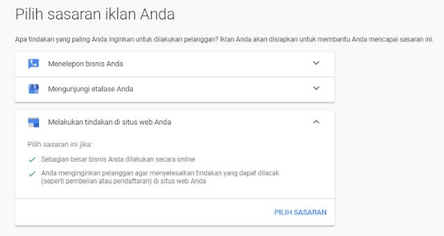 keyword search data