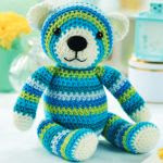 http://www.topcrochetpatterns.com/images/uploads/pattern/classic-teddy.pdf
