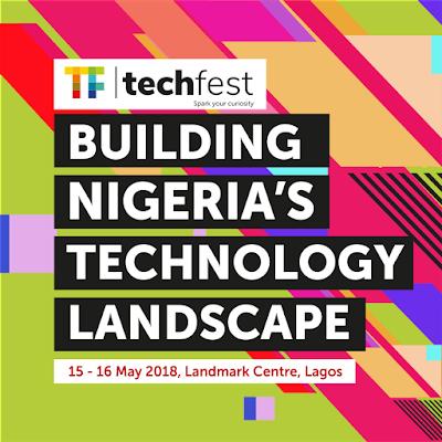 TechFest: Building Nigeria's Technology Landscape