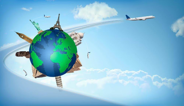 Procedures of Starting a Travel Agency Business in Nigeria