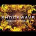 After Effects Template - Shockwave Trailer Titles v2