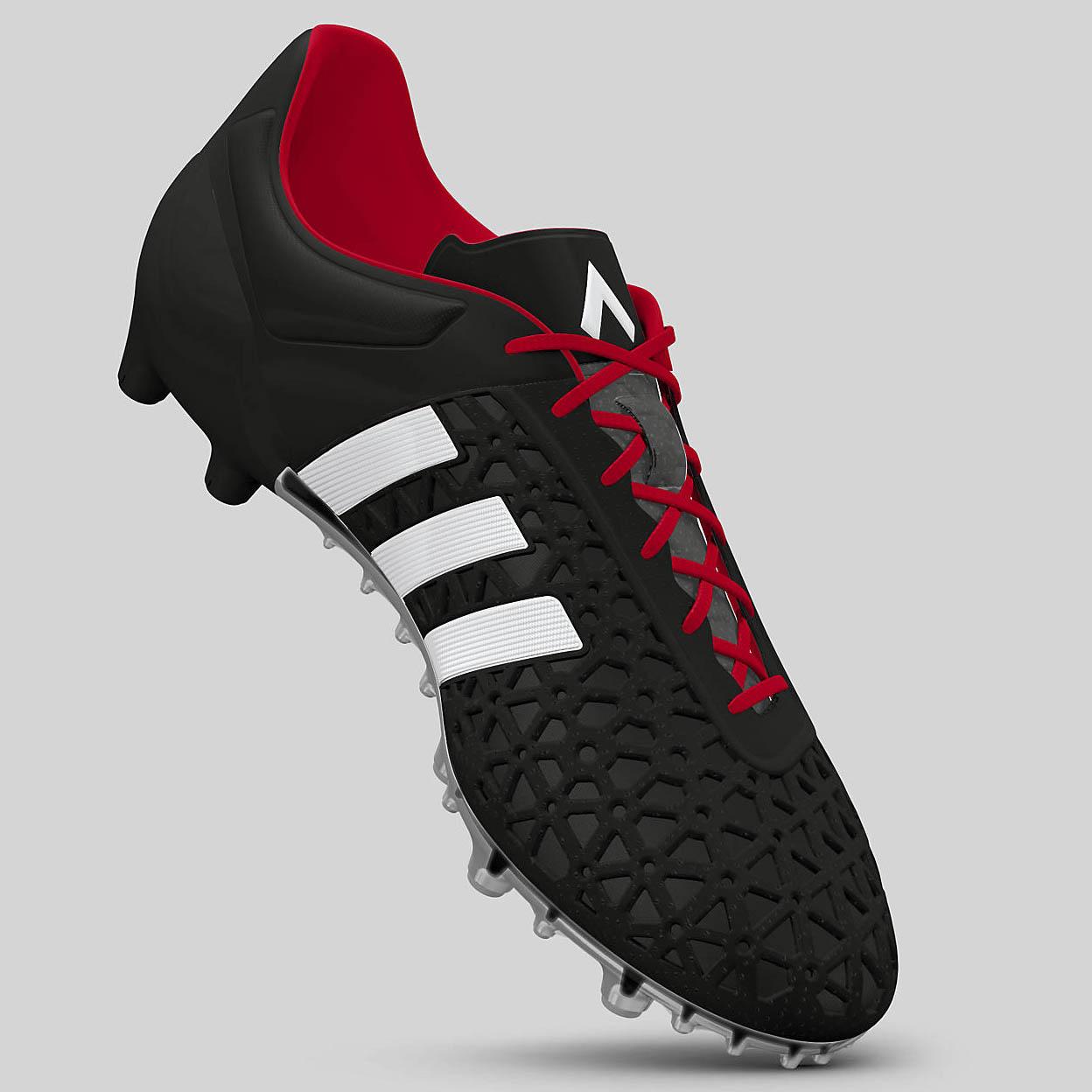 d712918009b0 ... get custom mi adidas ace 2015 boots f0d5c 02b1c