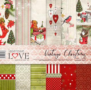 https://www.laserowelove.pl/pl/p/Zestaw-papierow-Vintage-Christmas-30%2C5-cm-x-30%2C5-cm-Laserowe-LOVE-/3338