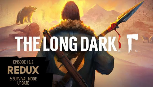 free-download-the-long-dark-pc-game