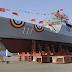 Malaysia's first Littoral Mission Ship launched by Chinese shipbuilder