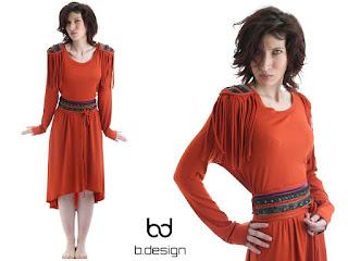 rochie epoleti unicat, rochie, asimetrica, broderie, hippy, lucrata manual, handmade, epoleti