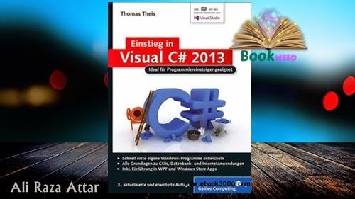 EINSTIEG IN C EBOOK PDF DOWNLOAD