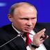 """""""Választ kaptok, gazemberek!"""" Oroszország durván megfenyegette Romániát!"""