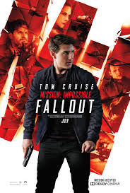Mission Impossible Fallout  Download Full Movie In Hindi | 2018 Movie Download | Hindi Dubbed