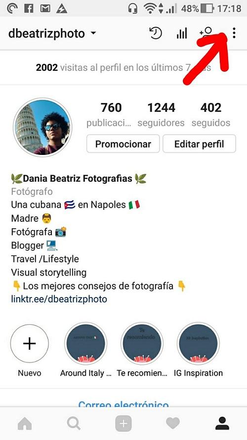 visibilidad-en-instagram