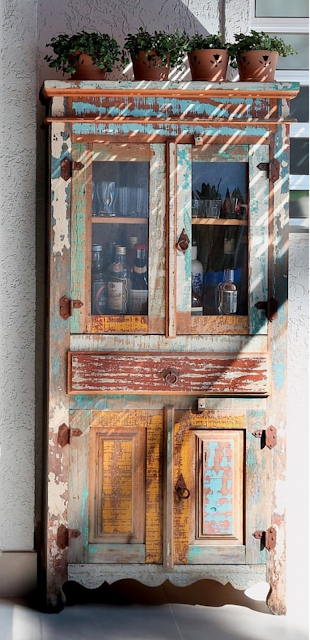 armario-bar-rustico