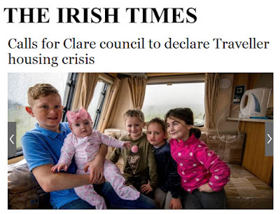 http://www.irishtimes.com/news/social-affairs/calls-for-clare-council-to-declare-traveller-housing-crisis-1.2989930