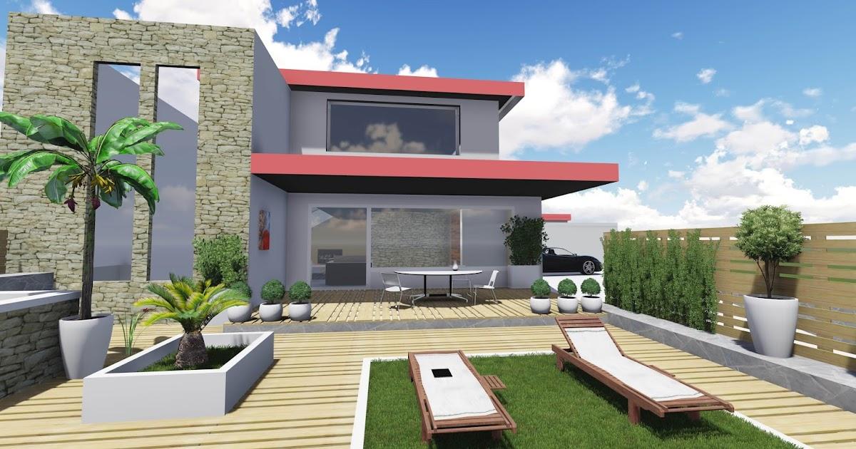Progettare spazi verdi progettazione online giardini e for Progettare spazi verdi