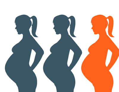 http://static.rappler.com/images/1-out-of-4-pregnant-women-20140213.png