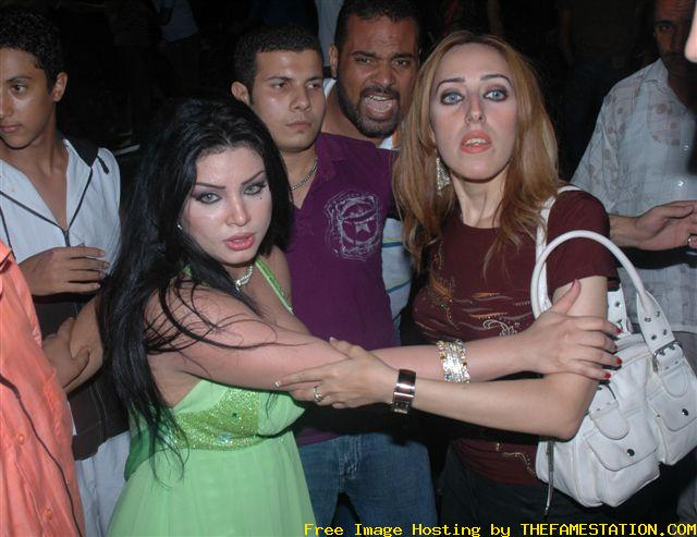 Haifa Wehbe (Arabic: هيفاء وهبي born March 10, 1974 [1]) is a Lebanese  model, actress, and singer who rose to fame in the Arab world as runner up  for Miss ...