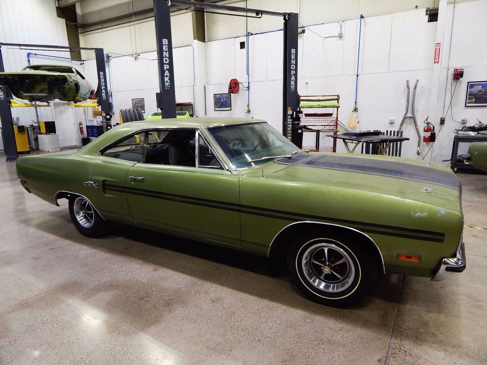 How To Graveyard Carz For Sale - Carz
