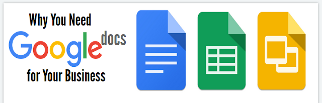 Why-You-Need-Google-Docs-for-Your-Business