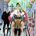 Petani Pecinta One Piece (PPOP): Part 4 - Tenryuubito (Bangsawan Dunia)