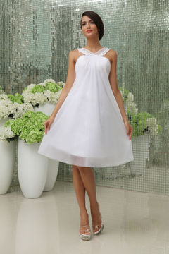 Wedding Dresses For Short Women 85 Inspirational They have everything you