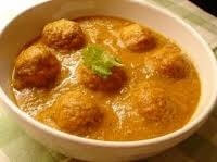 Matar Kofta recipe in Gujarati