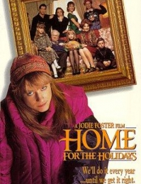 Home for the Holidays | Bmovies