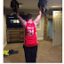 Sixers are Raising Their Cats, why? #RaiseTheCat