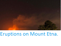 http://sciencythoughts.blogspot.co.uk/2017/03/eruptions-on-mount-etna.html