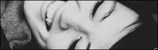 http://milosc-nas-zmieni.blogspot.com/