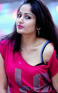 Madhavi Latha actress age, movies, hot photos, hot, dr, wiki, biography