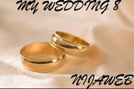 MY WEDDING NIGHT.8.JPG