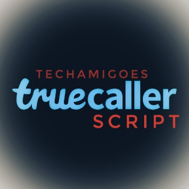Track Mobile number Without Install Truecaller Application