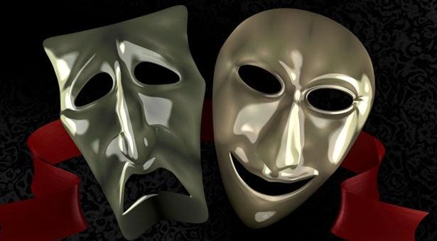 Πανεπιστήμιο Πατρών: Θεατρική Παράσταση «Ο καλός άνθρωπος του Σε Τσουάν»